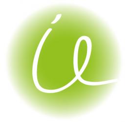 logo seul